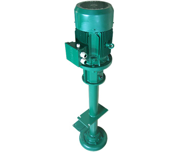 Vortex grinder Azcue pumps